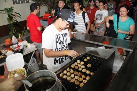 evento-nippaku-comida1-hisashi-umetsu