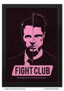 fight-club-preto_1