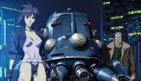 ghost_in_the_shell_01_1280