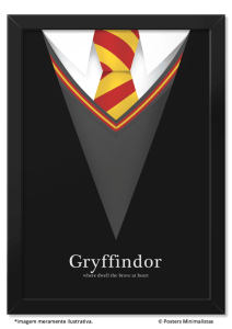 gryffindor-preto_1