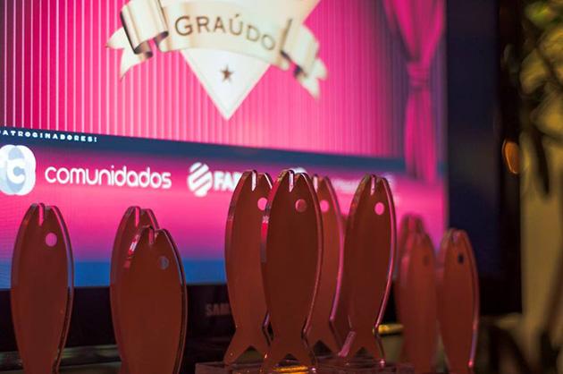 jaraquigraudo-premios2