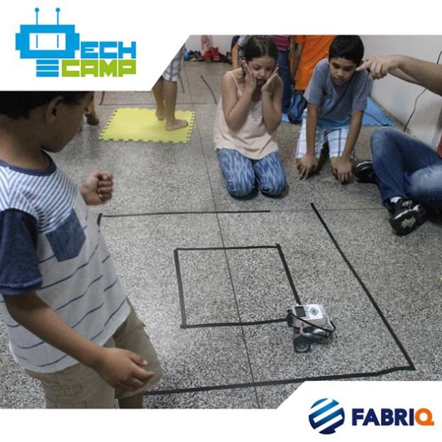techcamp2