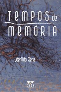 tempos-de-memoria-capa