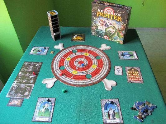 boardgame-evento-4