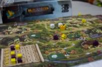 amazon-board-game-quarto-14