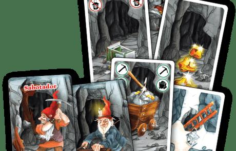 amazon-board-game-quarto-5