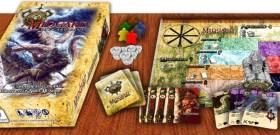 amazon-board-game-quarto-9