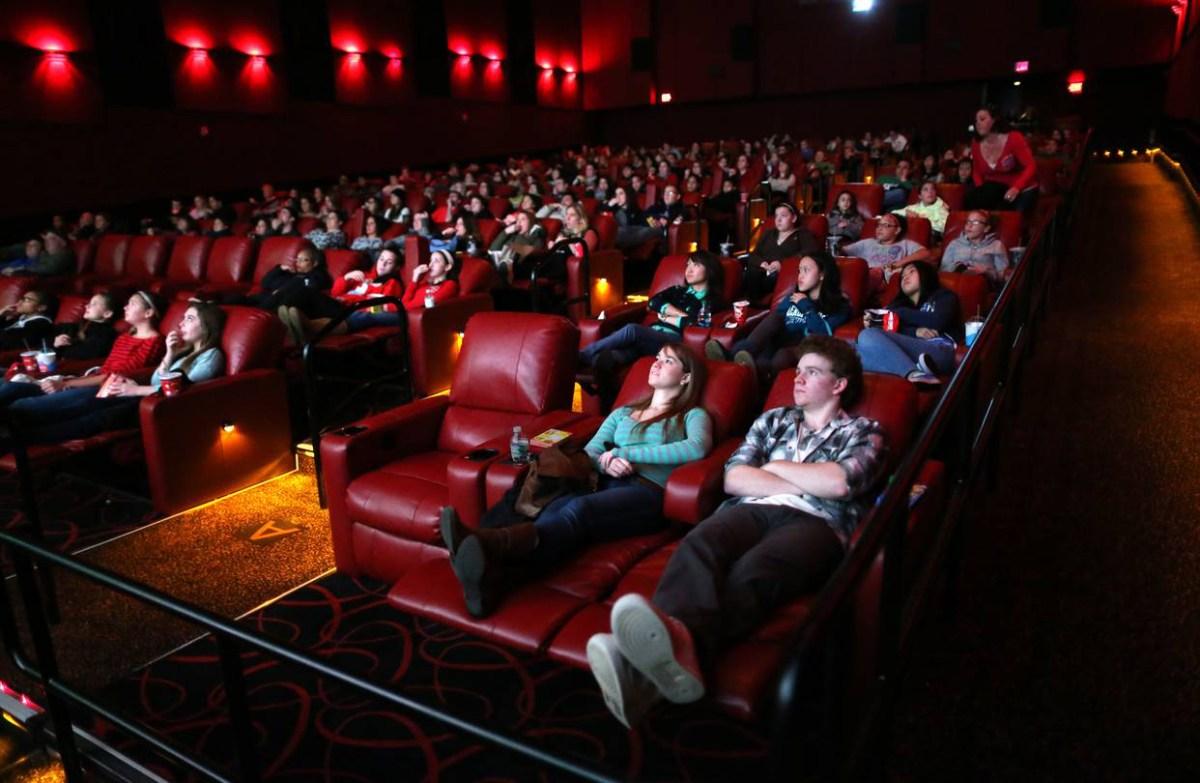 Rede de cinema tem promoção com ingressos a partir de R$ 4,00