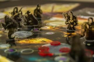 5-amazon-boardgame-5