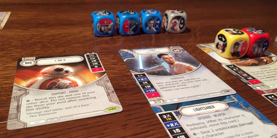 5-amazon-boardgame-7