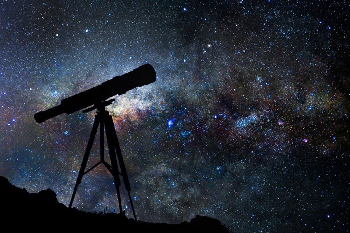 Astronomia brasileira faz aniversário e ganha eventos em Manaus