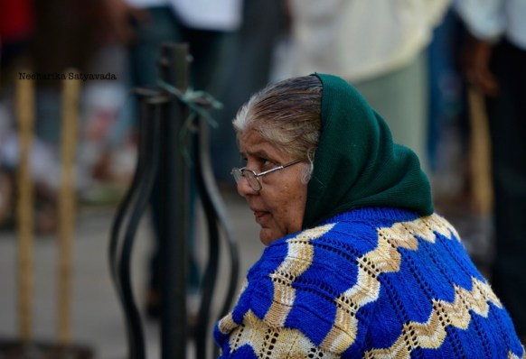 Hyderabad_Oldcity_Portraits