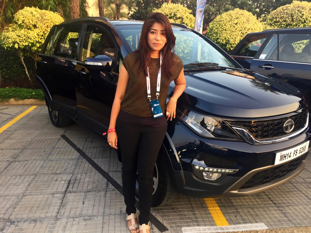 at-the-tata-hexa-campaign