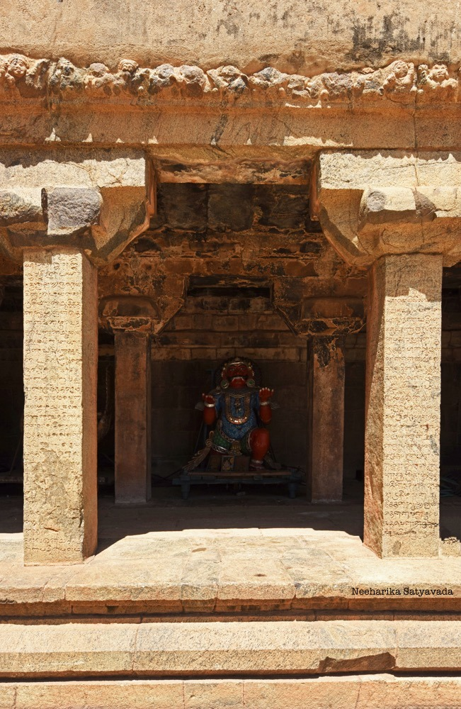 The Great Living Chola Temples: Vol I