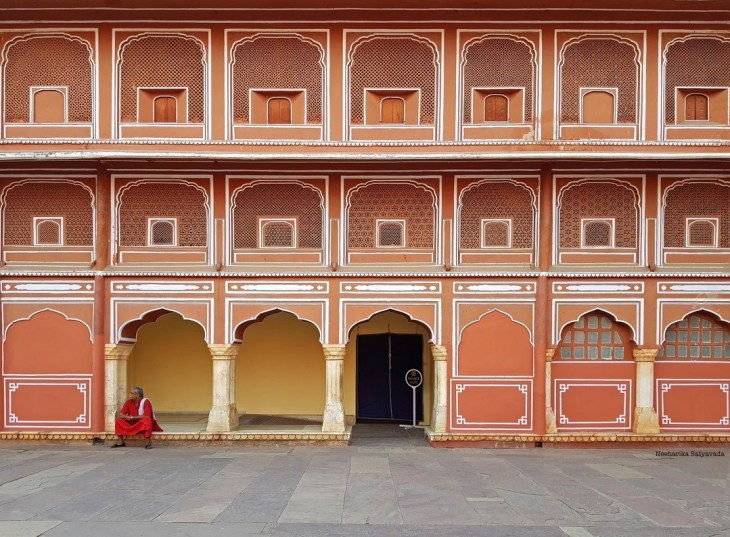 Jaipur_things to do_City Palace.jpg