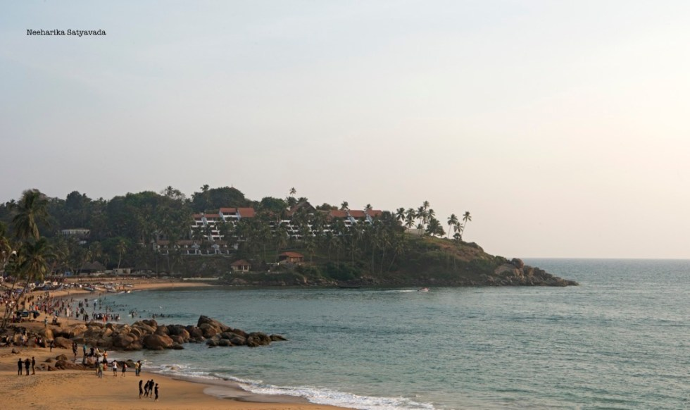 Must See_Kerala Beaches_Kovalam