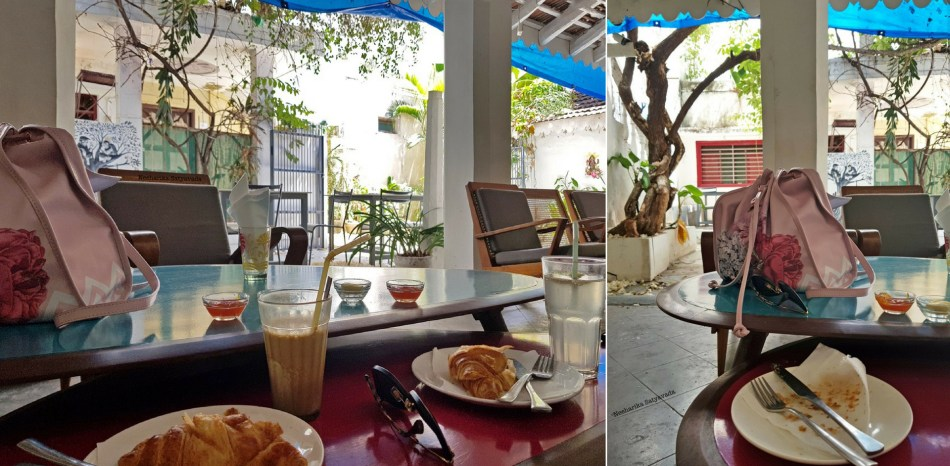Artika Cafe Gallery_Best Cafes in Pondicherry_3.jpg