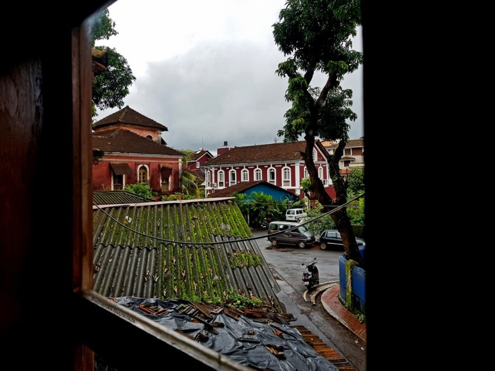 Cafes in Panjim_Bombay Coffee Roasters_1