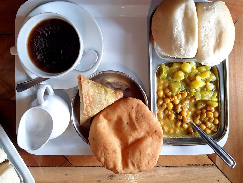 Cafes in Panjim_Bombay Coffee Roasters_8