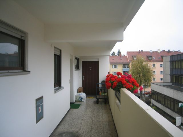 4 Zimmer Wohnung Zu Vermieten 89231 Neu Ulm Mapio Net