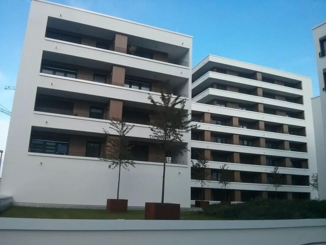 2 Zimmer Wohnung Zu Vermieten Meininger Allee 9 89231 Neu Ulm Neu Ulm Kreis Mapio Net