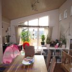 3 Zimmer Wohnung Zu Vermieten 41516 Grevenbroich Mapio Net