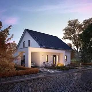 Haus zum Verkauf, 97783 Karsbach Mapio.net