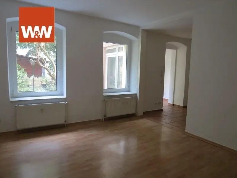 1-Zimmer Wohnung zum Verkauf, 12051 Berlin Mapio.net