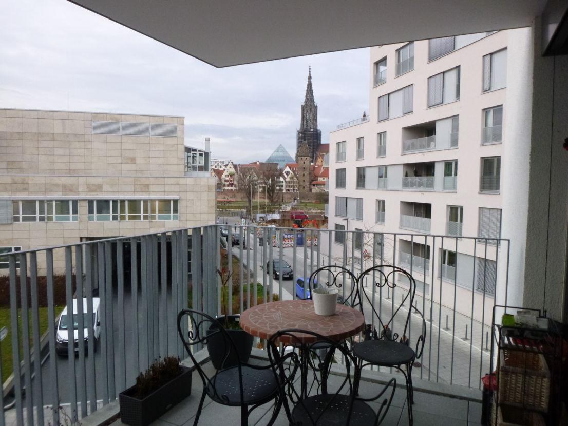 2 Zimmer Wohnung Zu Vermieten Krankenhausstr 12 89321 Neu Ulm Kreis Neu Ulm Mapio Net