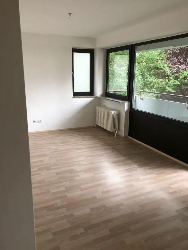 2 Zimmer Wohnung Zu Vermieten Sudetenstr 25 89233 Neu Ulm Pfuhl Neu Ulm Mapio Net