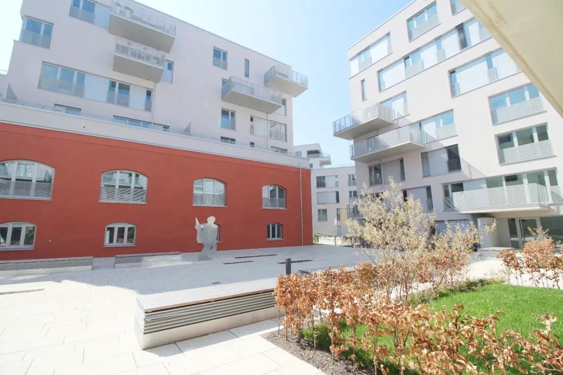 3 Zimmer Wohnung Zu Vermieten Sandstrasse 14 89231 Neu Ulm Neu Ulm Kreis Mapio Net