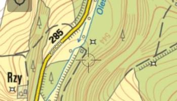 Google Maps Overlays - OSM Type Services - mapitGIS