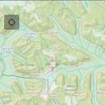 US CalTopo - Topographic Map