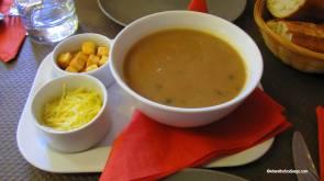 Strasbourg foodies 15