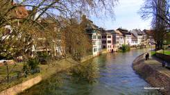 Strasbourg foodies 2