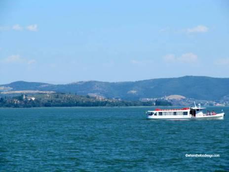 castiglione-sul-lago1