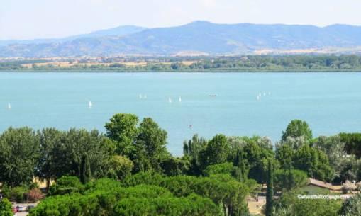 castiglione-sul-lago9