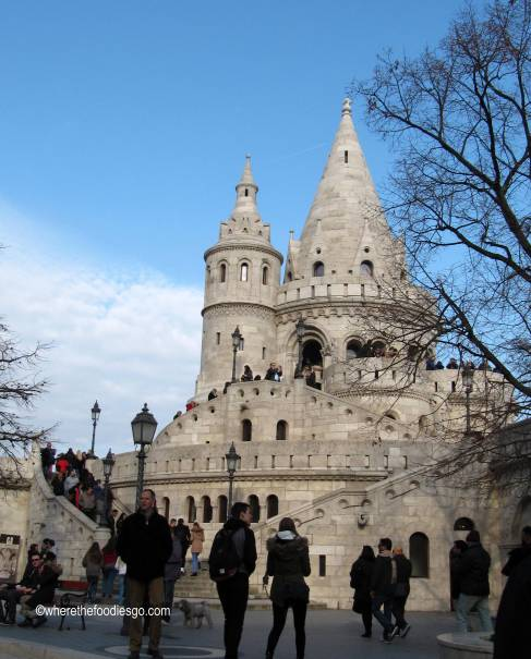 where-the-foodies-go-budapest-113