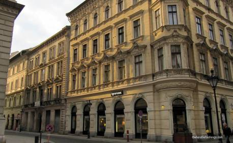 where-the-foodies-go-budapest-126