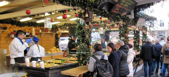 where-the-foodies-go-budapest-35