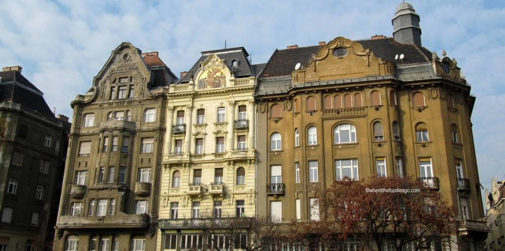 where-the-foodies-go-budapest-70