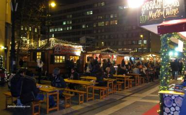 where-the-foodies-go-budapest-92