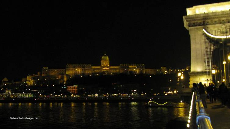 where-the-foodies-go-budapest-97