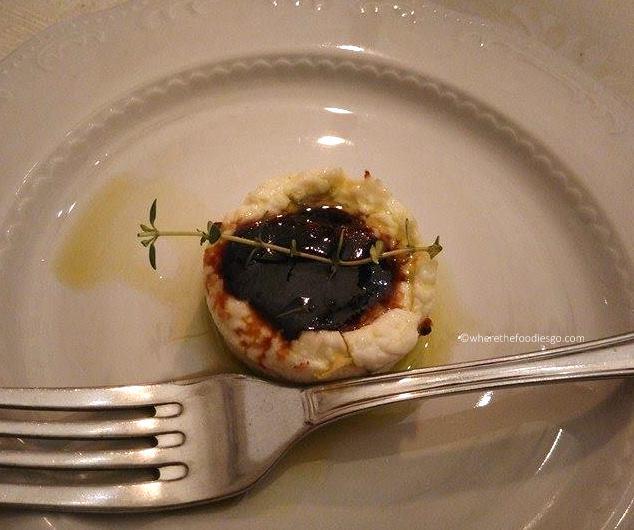 alberobello17-where-the-foodies-go