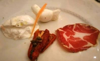 alberobello19-where-the-foodies-go