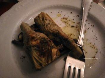 alberobello8-where-the-foodies-go