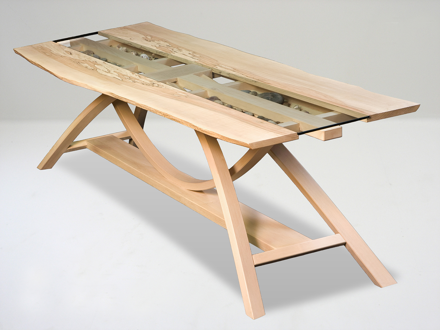 Reclaimed Wood Dining Table Vancouver Bc Custom Dining Table and