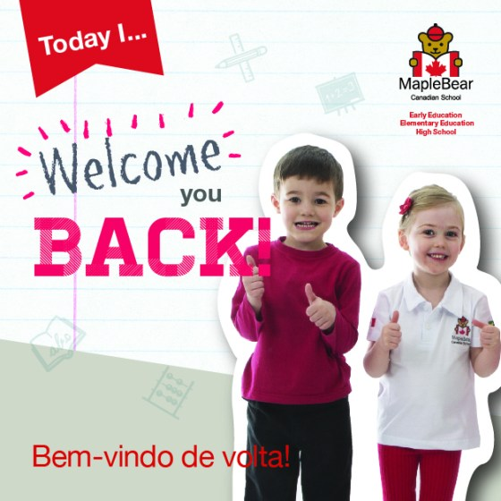 Welcome_back_V001-02 - New Campaign