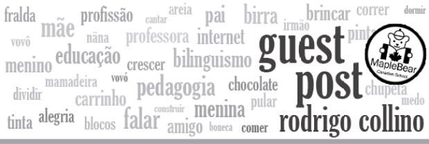 guest post_cabeu00E7alho