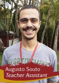 Esta imagem possuí um atributo alt vazio; O nome do arquivo é Augusto-Souto-2.jpg